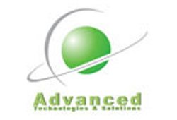 Advanced Technologies & Solutions